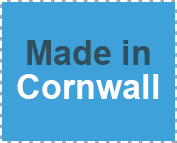 Made in West Cornwall